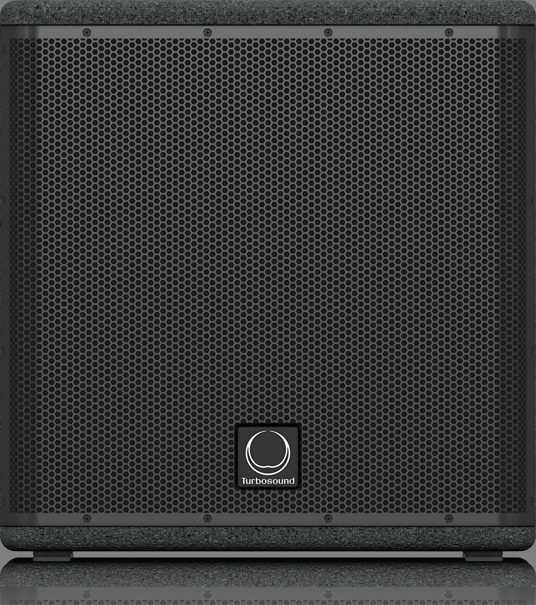 Turbosound  TVX118B