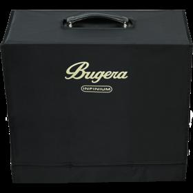 Bugera V22 INFINIUM - Protective Cover
