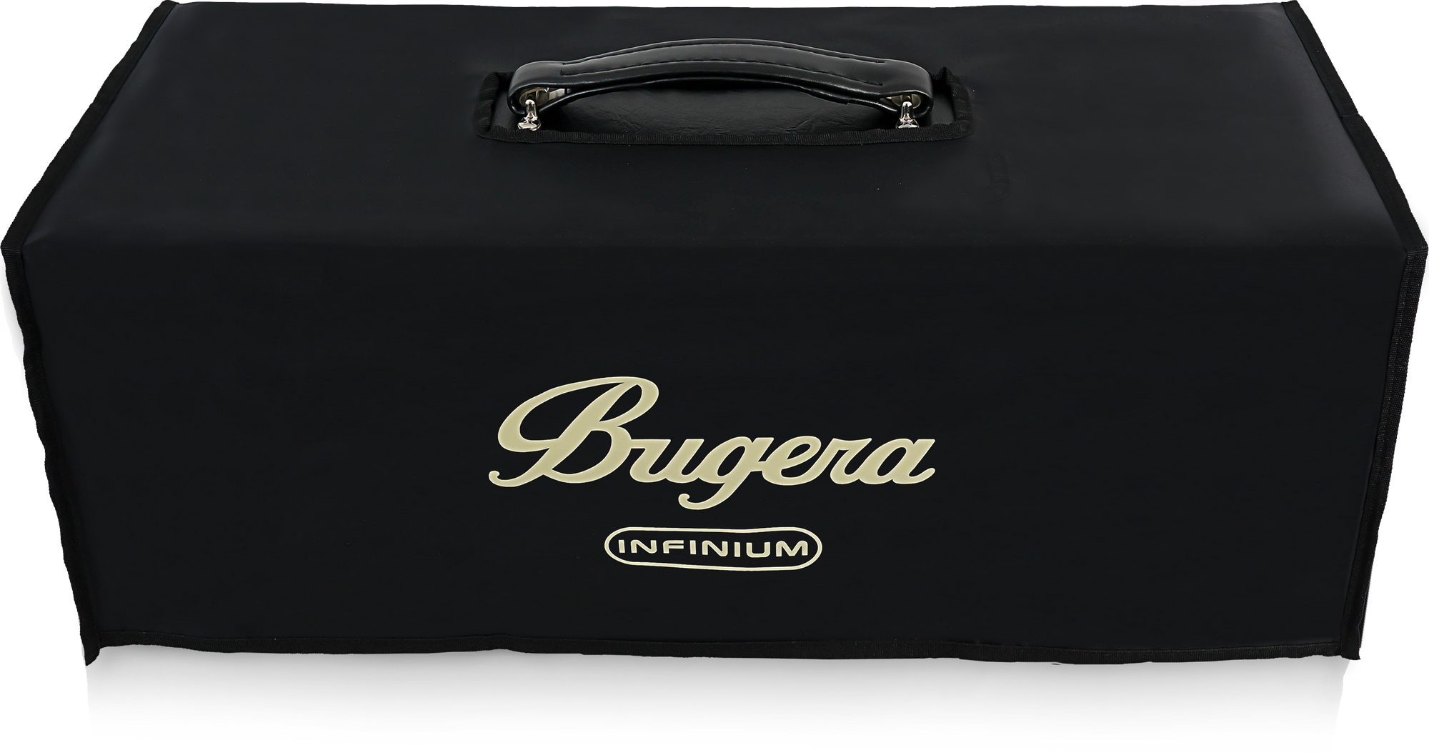 Bugera Protective Cover for V55HD