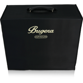 Bugera Protective Cover for V55
