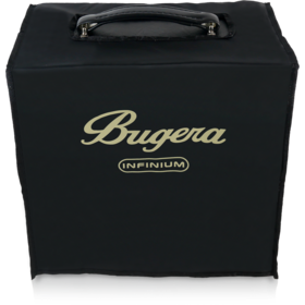 Bugera Protective Cover for V11