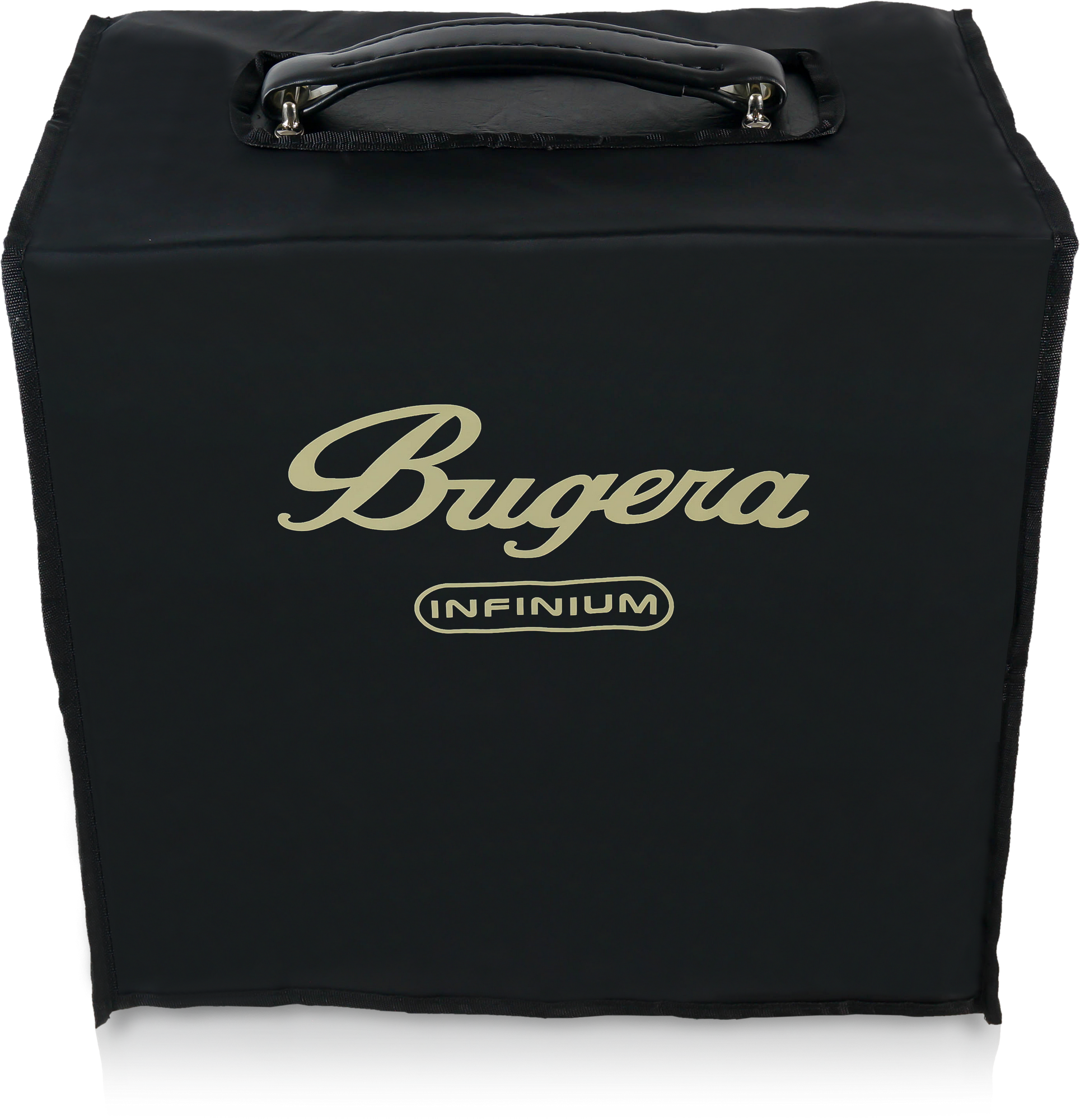 Bugera Protective Cover for V10