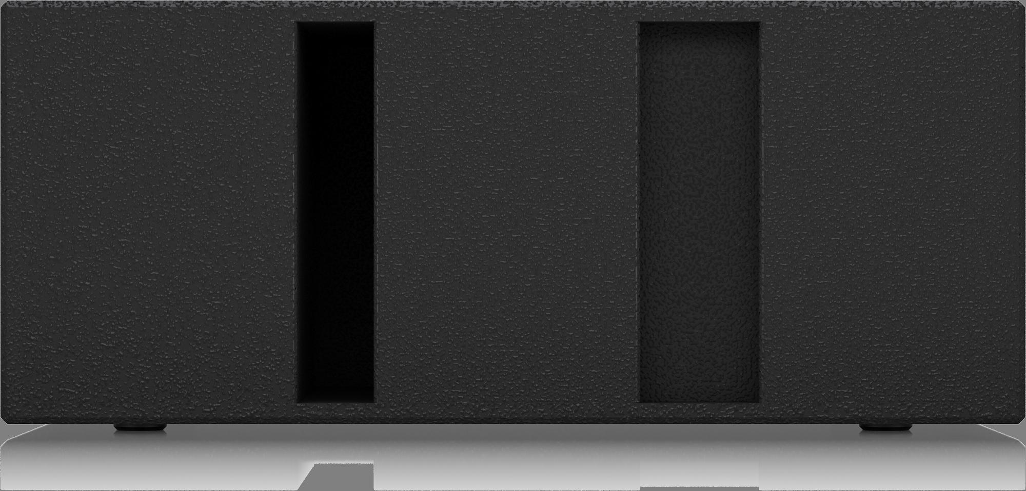 Tannoy  VSX 8.2BP