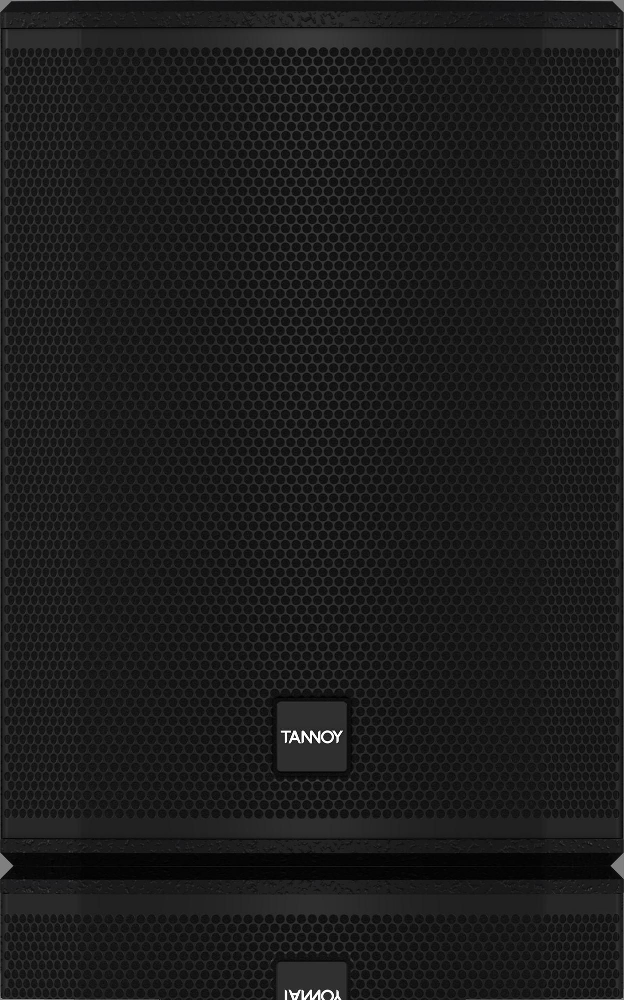 Tannoy  VX 8M