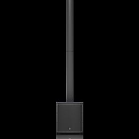 Turbosound  iP2000 V1