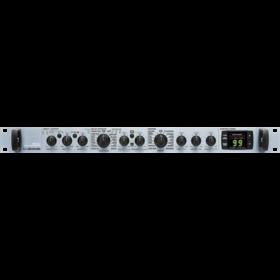 TC-Electronic M350