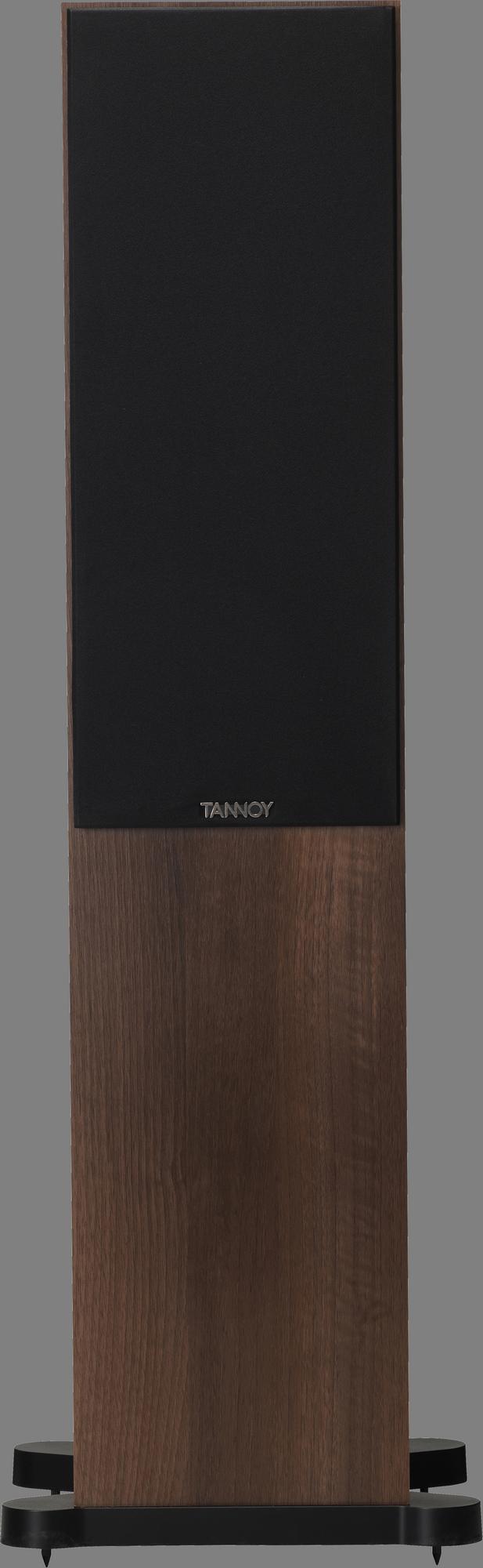 Tannoy  MERCURY 7.4-WA