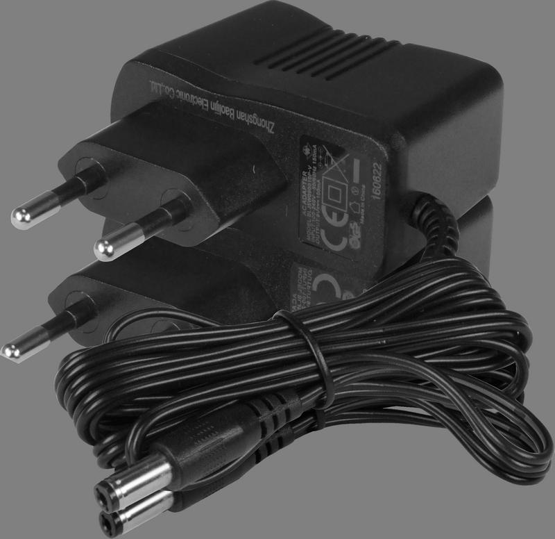 Behringer PSU-SB - Adapter