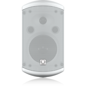 Turbosound  TCI52-TR-WH