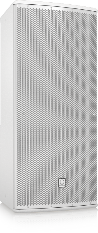 Turbosound  TCS122/64-AN-WH