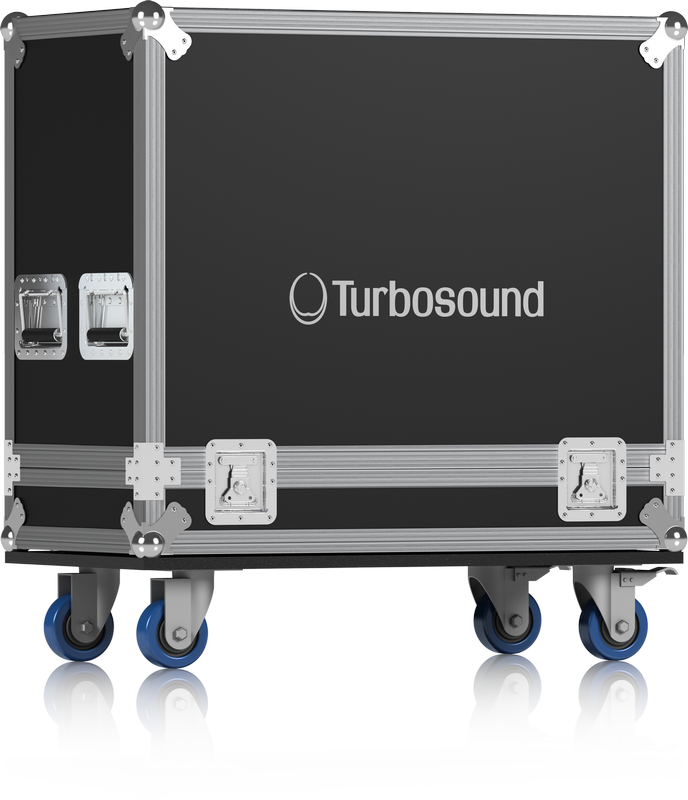 Turbosound  TBV123-RC2