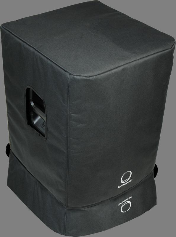 Turbosound  TS-PC15B-1