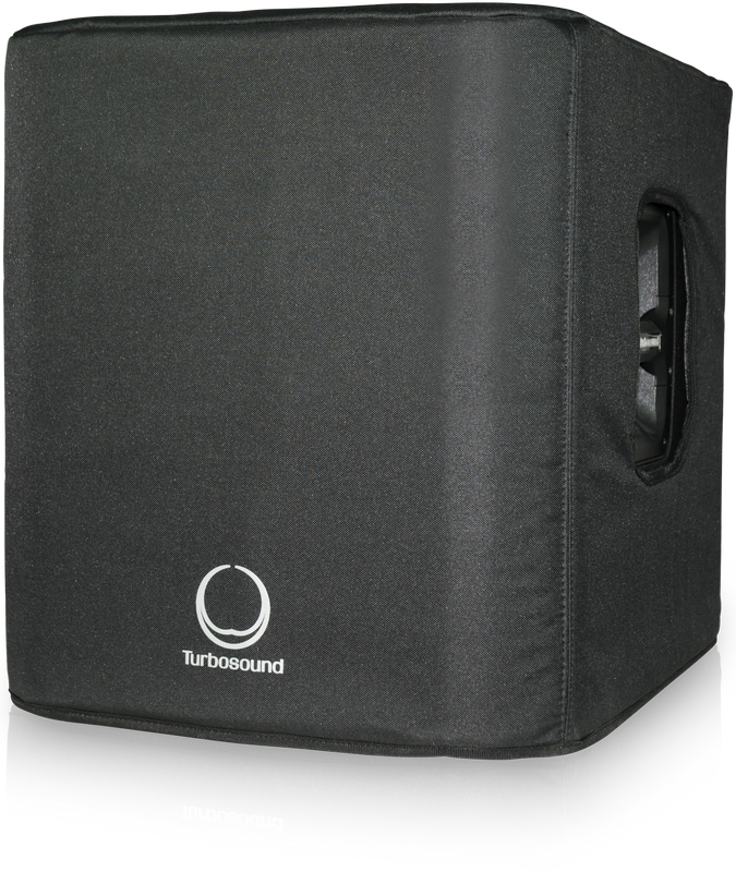 Turbosound  Protective Cover for IP2000