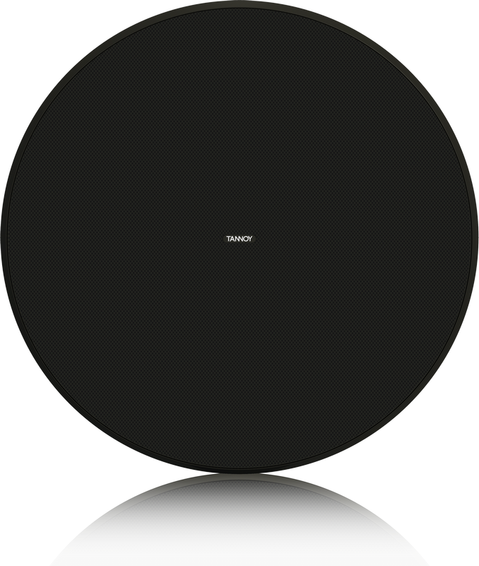 Tannoy  ARCO GRILLE CMS 603