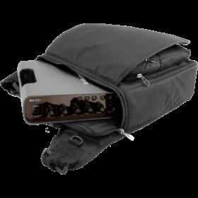 TC-Electronic GIG BAG TCE RH450/RC4 REMOTE