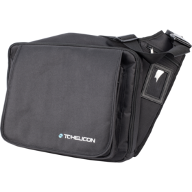 TC Helicon GIG BAG TCH VoiceLive 2+3