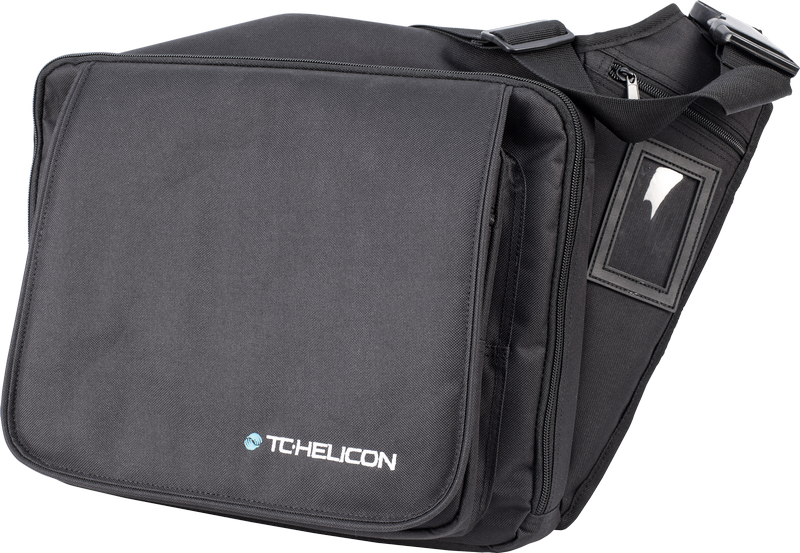 TC Helicon Voicelive GIG BAG