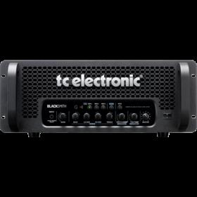 TC-Electronic BLACKSMITH