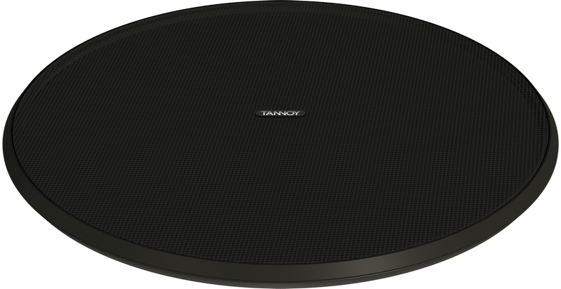 Tannoy  ARCO GRILLE CMS 503