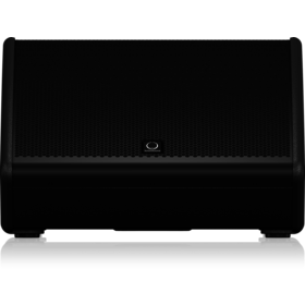 Turbosound  TFM152M-AN