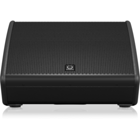 Turbosound  Flashline TFM-152M Floor Monitor