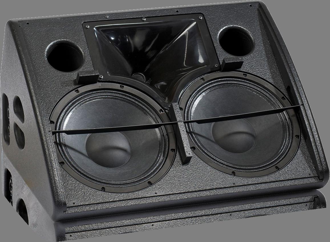 Turbosound  TFM-560