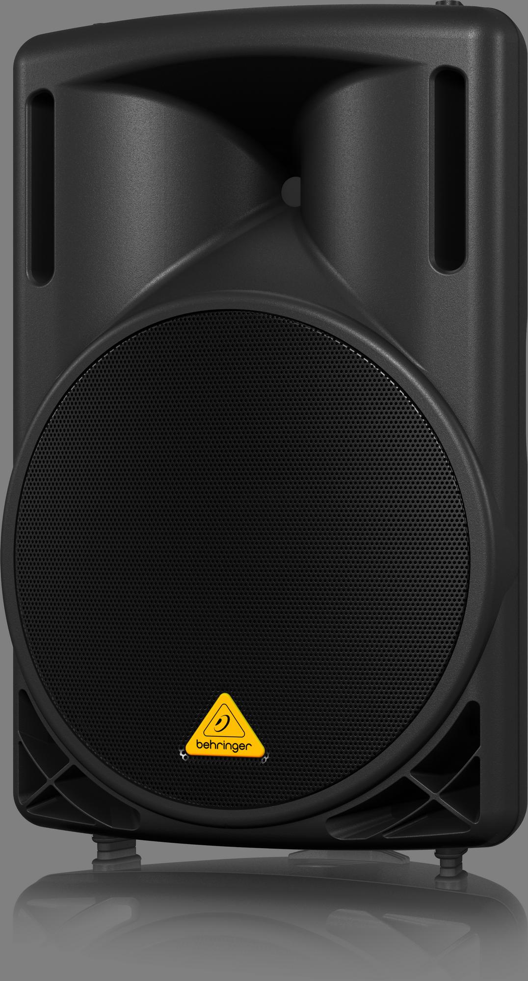 Behringer B215XL Passieve luidspreker
