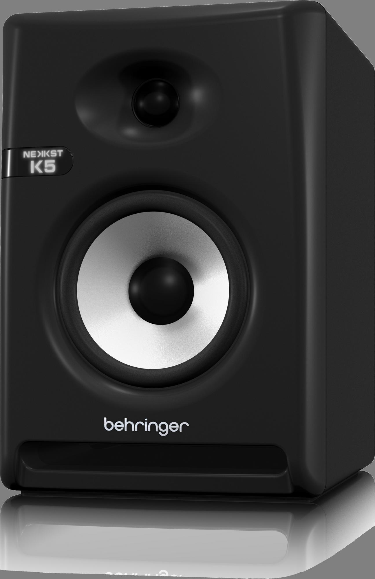 Behringer K5