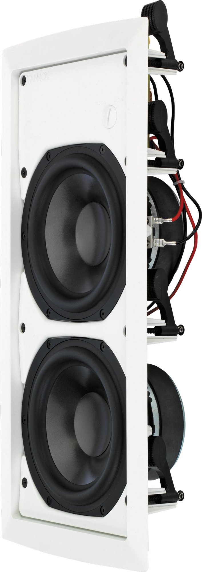 Tannoy  PROMO - IW62 TS