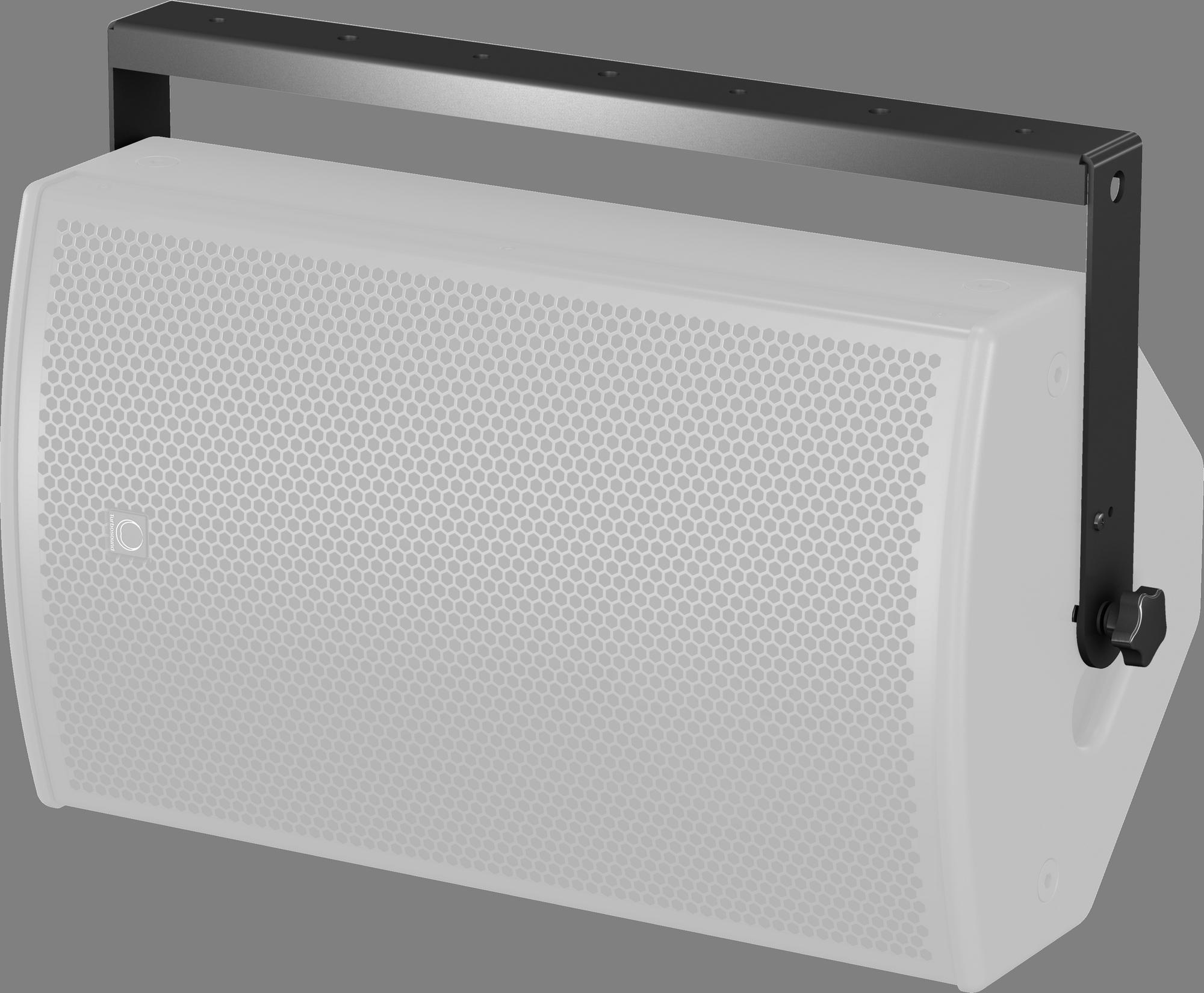 Turbosound  NUQ102-SB
