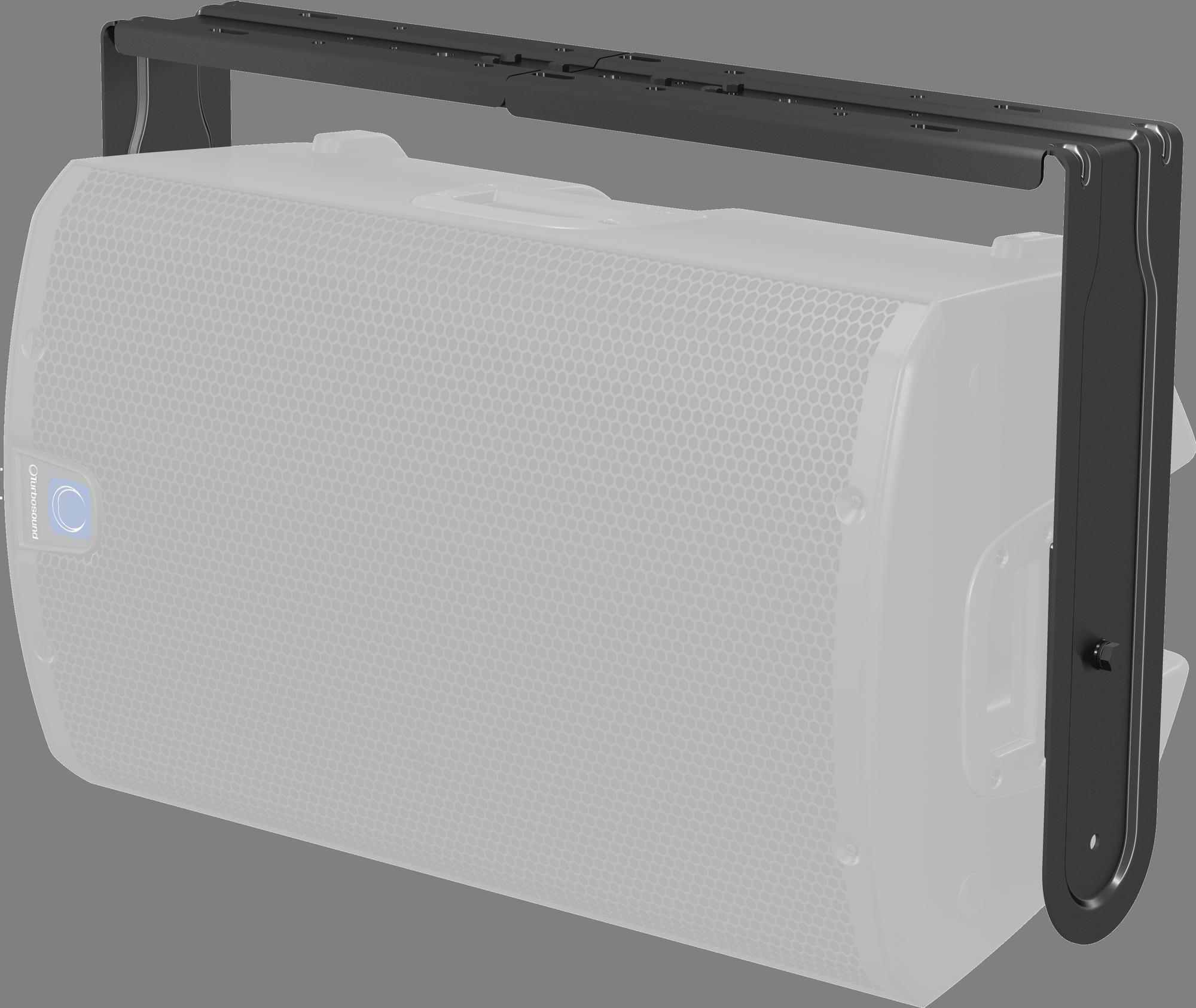 Turbosound  IQ12-WB