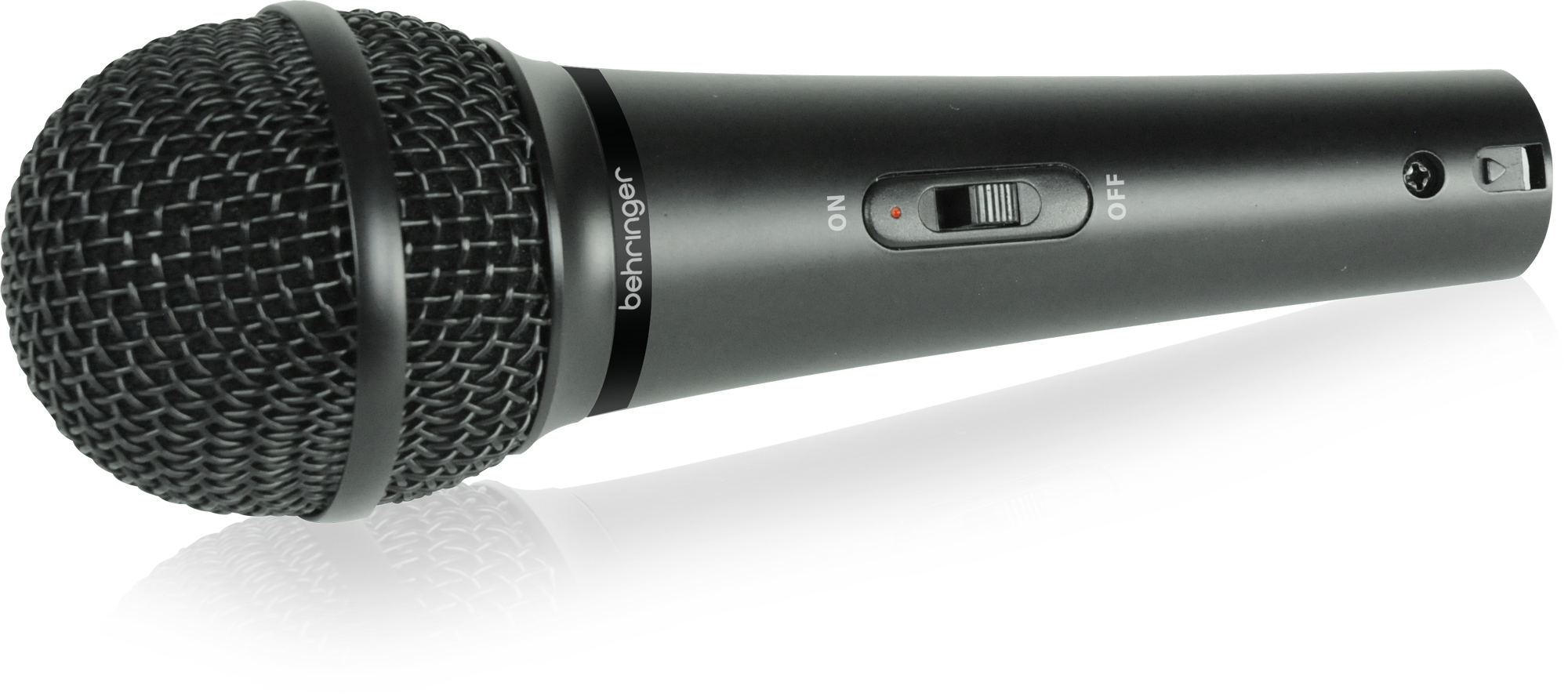 Behringer XM1800S - Microfoonset