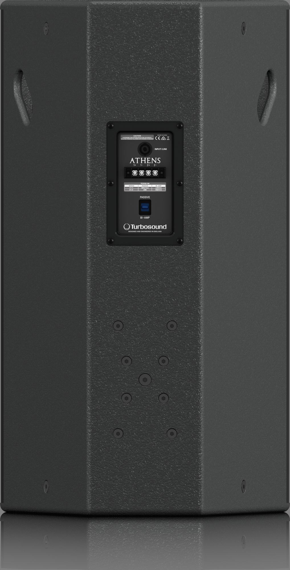 Turbosound  TCS152/64