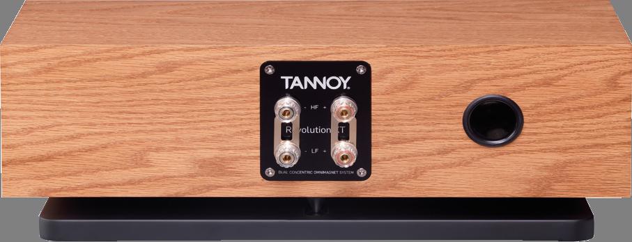 Tannoy  REVOLUTION XT C-MO
