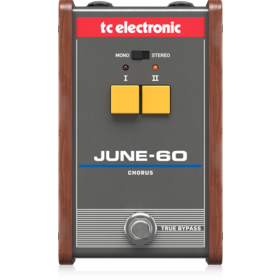 TC-Electronic JUNE-60 CHORUS