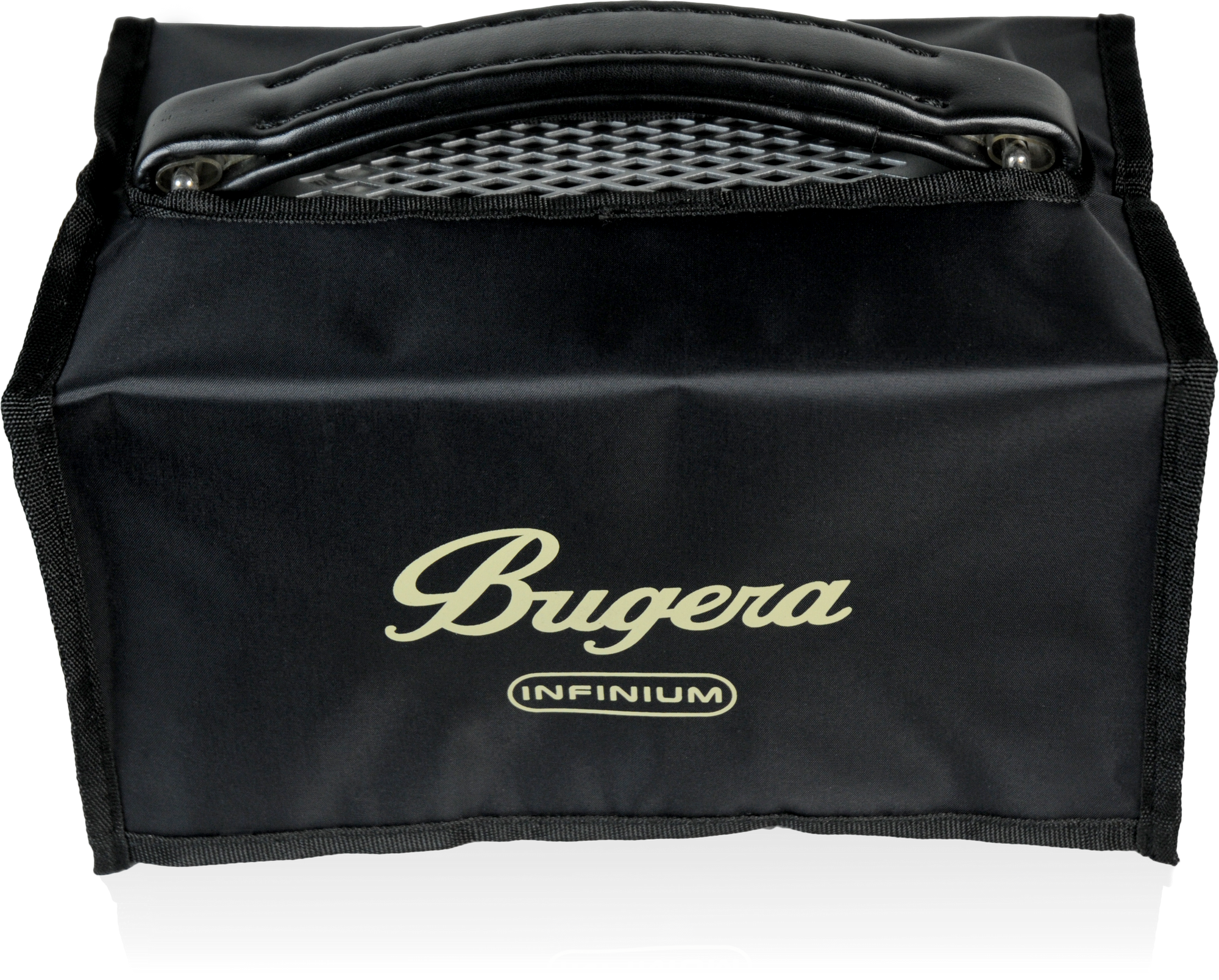 Bugera Protective Cover for T5