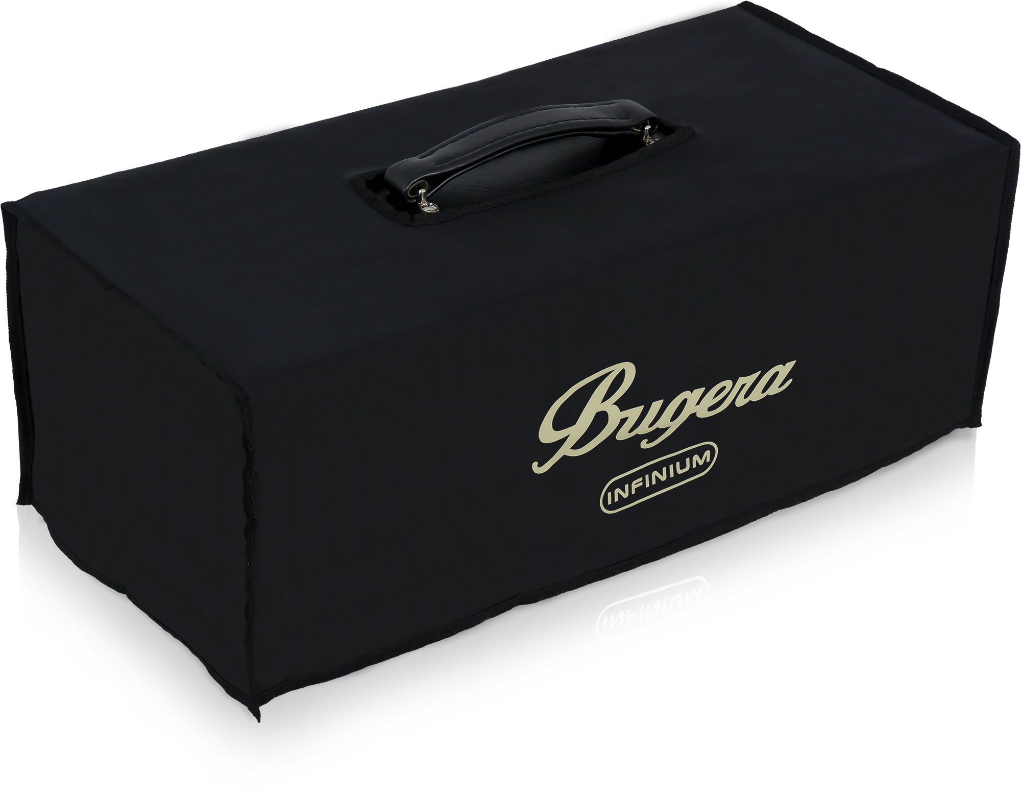 Bugera Protective Cover for V22HD