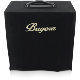 Bugera Protective Cover for 112TS