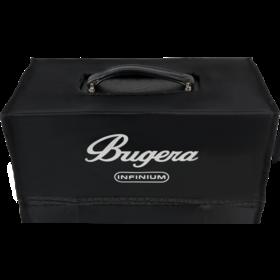 Bugera G5-PC