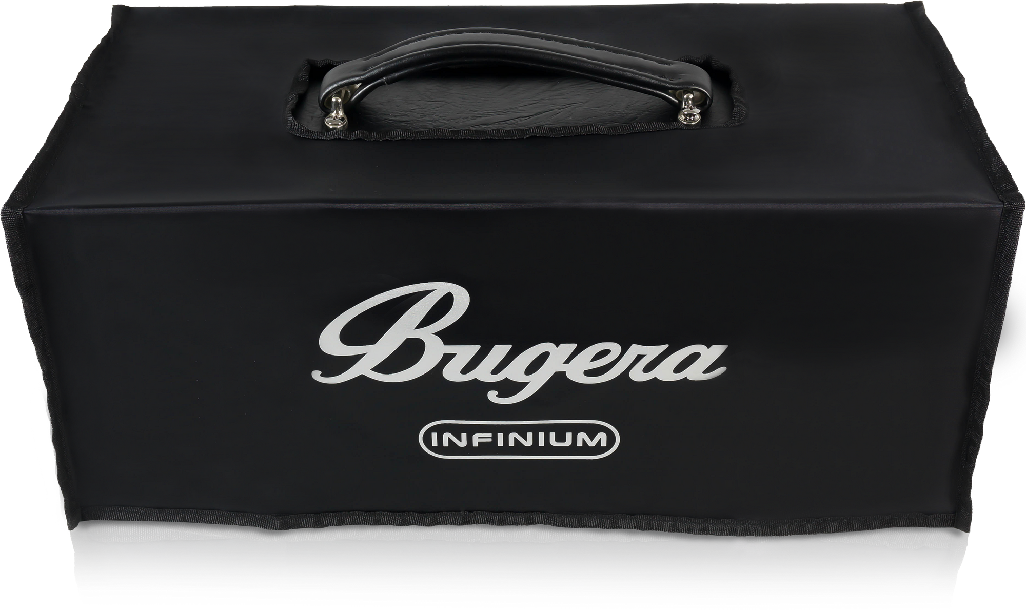 Bugera Protective Cover for G10