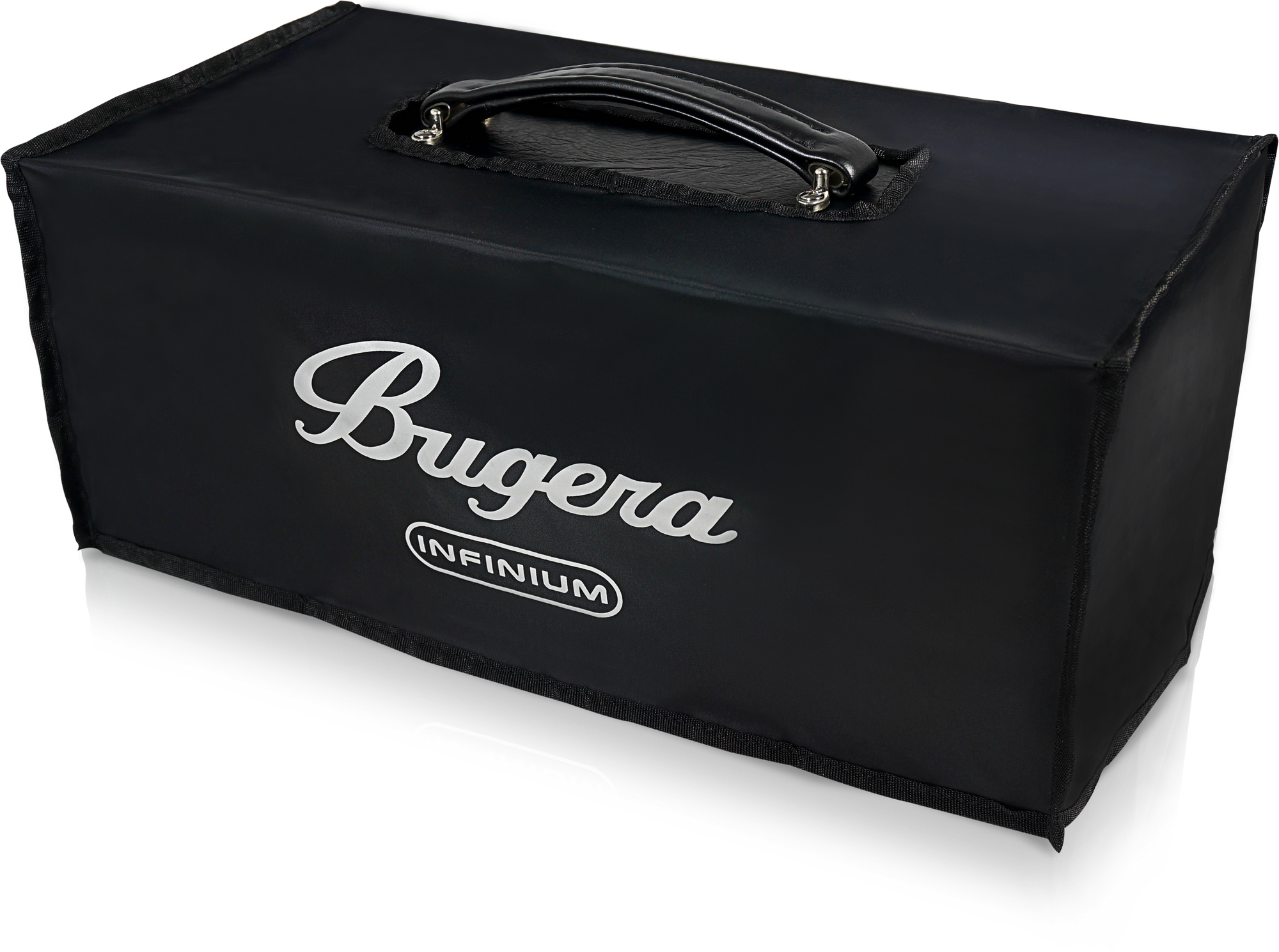 Bugera Protective Cover for G12
