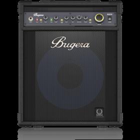 Bugera BXD15A Amplifier