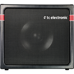 TC-Electronic K-115
