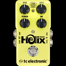 TC-Electronic Helix Phaser