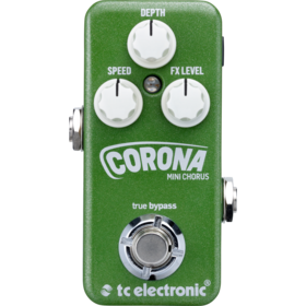 TC-Electronic Corona Mini Chorus