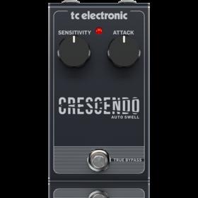 TC-Electronic CRESCENDO AUTO SWELL