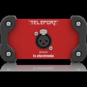 TC-Electronic GLR
