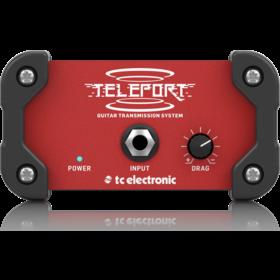 TC-Electronic GLT
