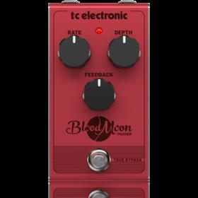 TC-Electronic BLOOD MOON PHASER