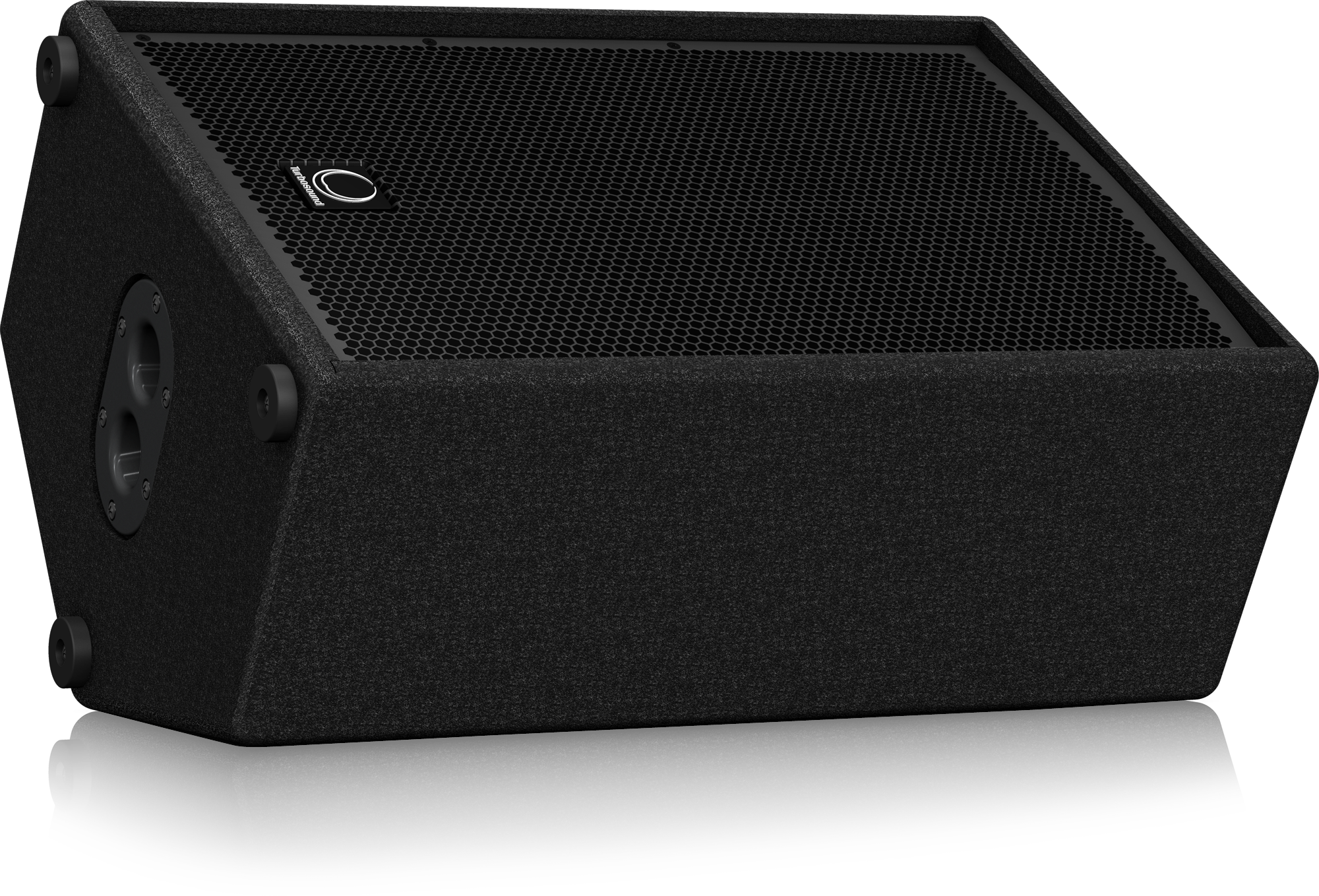 Turbosound  TPX122M Non-powered loudspeaker
